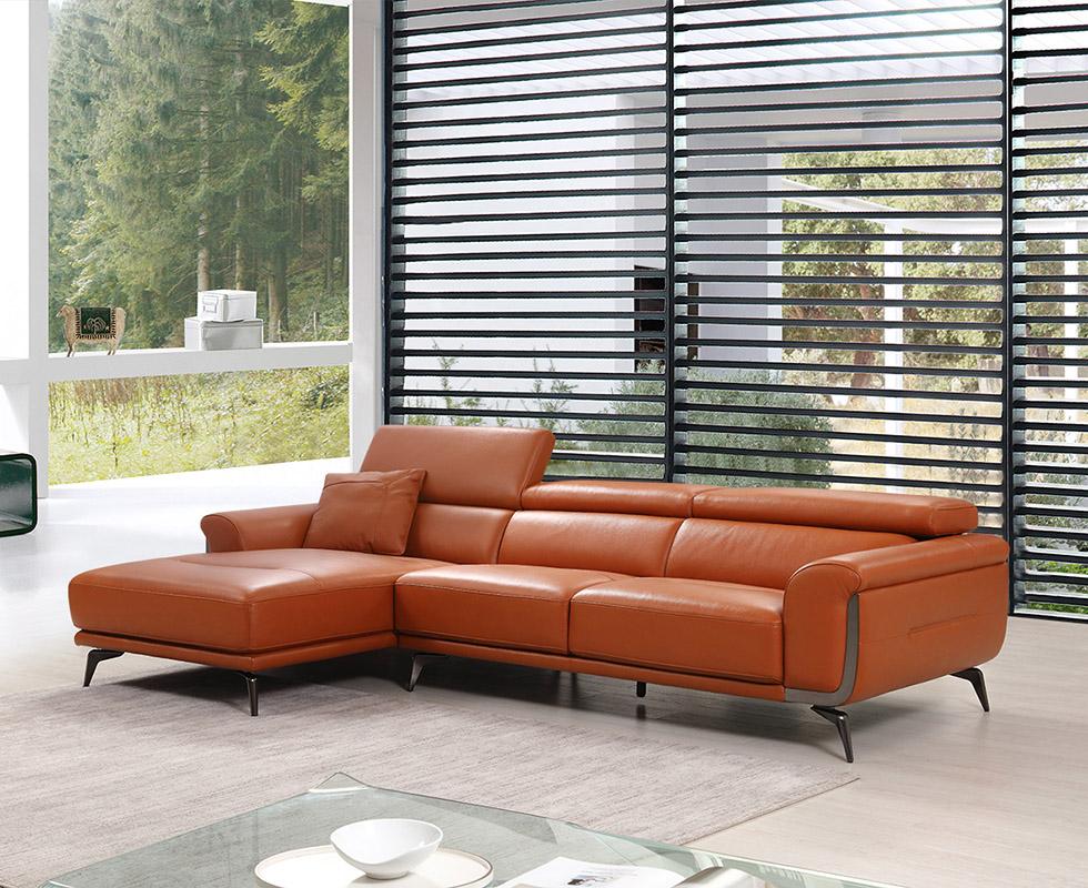 Sofa góc Green P's - L826/A0252